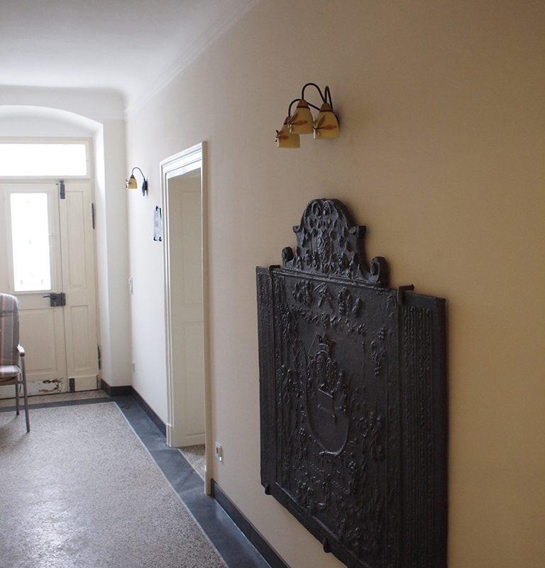 Kirchen & Denkmäler